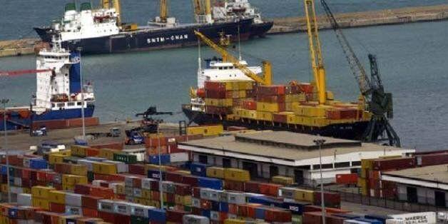 Le futur méga port de Cherchell inquiète les autorités portuaires