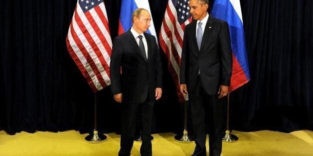 Le renseignement américain craint un retour à une Guerre froide avec la