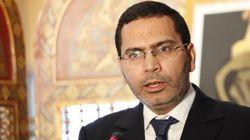 Le Code de la presse expliqué par Mustapha El Khalfi