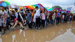 Inde: Quand un film sur l'homosexualité est considéré comme