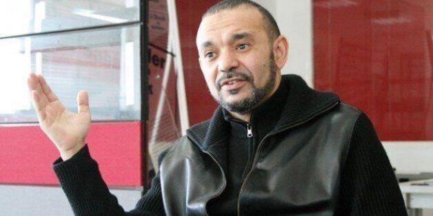 Zouhair Lahna renonce à son cabinet médical gratuit pour les