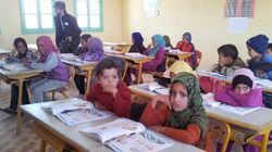 Education islamique: Le Maroc veut réviser les programmes