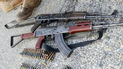 Le Nigeria et le Tchad meurtris par des attentats attribués à Boko