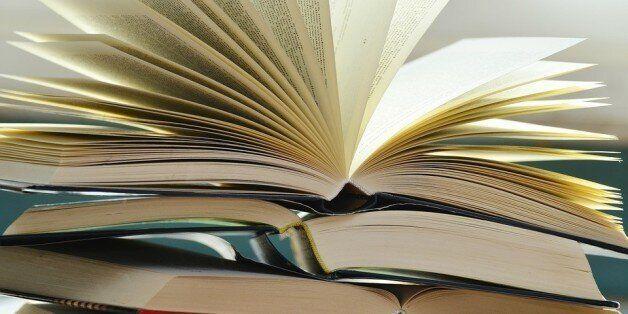 Littérature: 175 livres en lice pour le Prix du