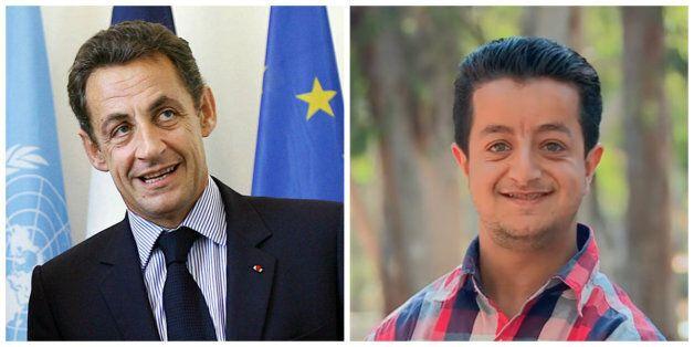 Une émission française compare un candidat de Masterchef Maroc à
