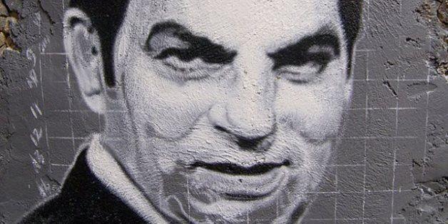 Tunisie: Le Conseil Européen prolonge le gel des biens de Ben Ali et de sa