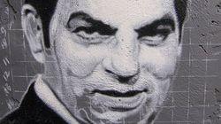 Le Conseil Européen prolonge le gel des biens de Ben Ali et de sa