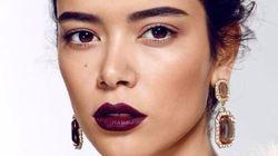 10 tendances beauté et mode a garder en