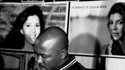Une rencontre-hommage à Leila Alaoui à la BNRM à