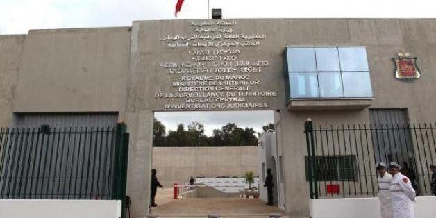 Trois partisans de Daech planifiaient à Tanger des attaques contre des personnes ainsi que des