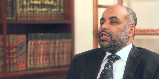 Al-Adl Wal Ihsane, persona non grata en