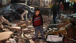 L'EI revendique l'explosion meurtrière au Caire