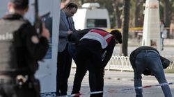 Turquie: l'enquête se poursuit au lendemain de l'attentat