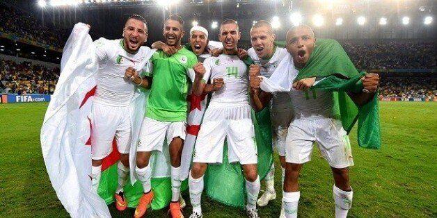 Equipe nationale de football : aucun match amical au programme des Verts en