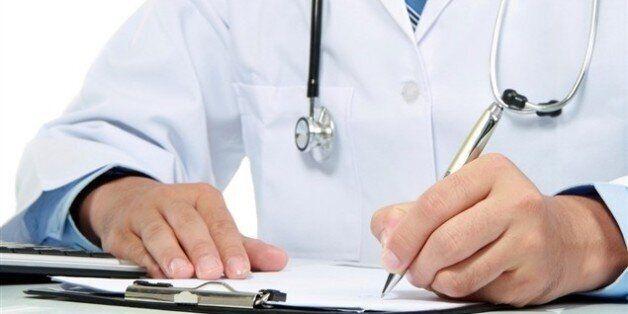 Maroc: L'Assurance maladie obligatoire pour les étudiants officiellement
