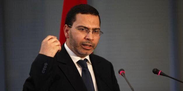 Mustapha El Khalfi réagit à la censure de Sciences et Avenir au