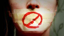 Censure et conservatisme: Jusqu'où