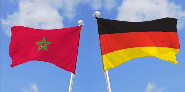 Crise migratoire: Le Maroc dans la liste