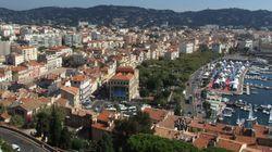 Trois Algériens écopent jusqu'à 14 ans de prison pour vol de bijoux pendant le Festival de
