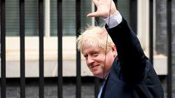 El Gobierno británico dice que actuó