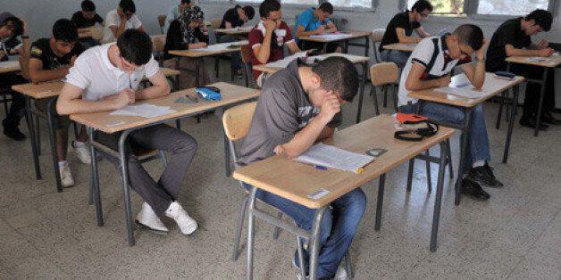 Les examens du Baccalauréat et du BEM auront lieu fin