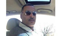 Pourquoi cet homme en cavale a-t-il envoyé un selfie aux policiers à sa