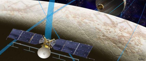 Juno, Mascot, Exomars: les prochains Philae et Curiosity qui feront parler de la conquête