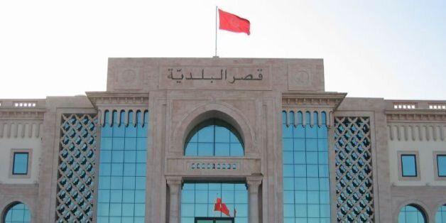 Tunisie: La paresse des fonctionnaires de l'administration tunisienne dévoilée sur les réseaux sociaux