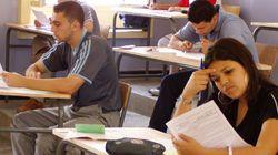 Le concours d'entrée aux écoles d'ingénieurs: Une institution malade