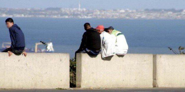 Hausse du taux de chômage à 11,2% en septembre 2015, selon