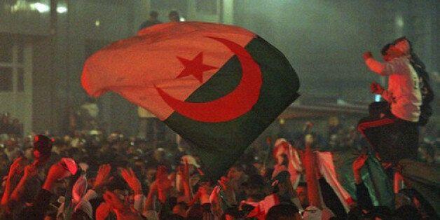 Article 51 et 73 : Binationaux, héros de Sousse et d'Oum dourman, l'Algérie a encore besoin de