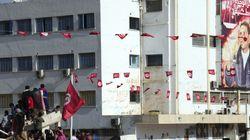 Cinq ans après la révolution, la Tunisie se débat avec le