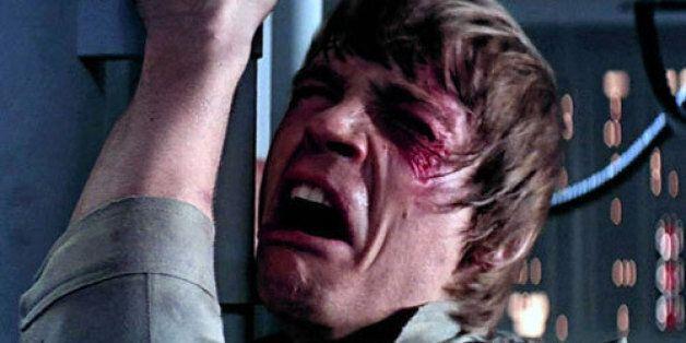 Disney repousse la date de sortie de Star Wars 8 et on a envie de crier comme Luke Skywalker dans L'Empire...