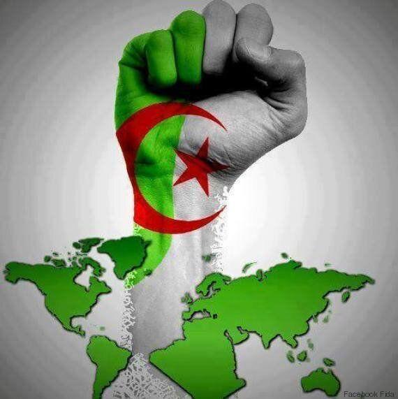 La Constitution et les binationaux: Les articles 51 et 73 alignent l'Algérie sur un nombre restreint...