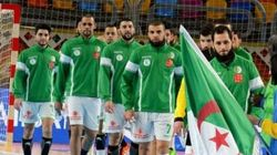 En attendant le match du Nigeria, les Verts valident leur billet pour les