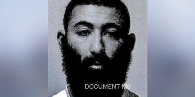 Gelel Attar aurait tissé un maillage terroriste avec deux des auteurs des attentats de Paris, le 13 novembre
