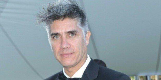 Architecture: Alejandro Aravena, lauréat du prestigieux prix