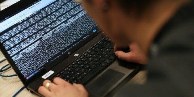Des millions d'internautes gardent des mots de passe très
