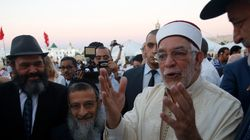 Tunisie-Abdelfattah Mourou: