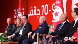 Quand le bureau politique de Nidaa Tounes nomme des membres sans les