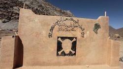 ONM : appel à l'ouverture du dossier des essais nucléaires français dans le Sahara