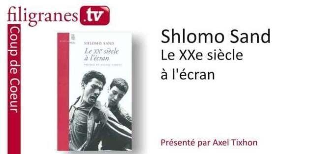Shlomo Sand, La Bataille d'Alger, Ali La Pointe, Israël, Finkielkraut, Éric Zemmour et les désordres...