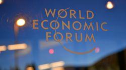 Le patronat marocain au Forum économique mondial de