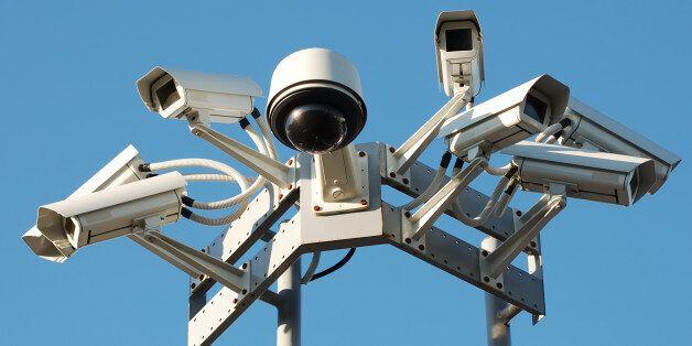 A Casablanca, 760 caméras de vidéosurveillance seront