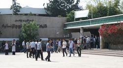 Agadir: Des affrontements entre étudiants font un