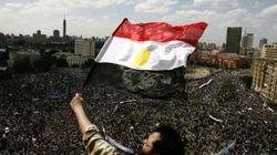 Cinq ans après, la révolte n'est plus qu'un