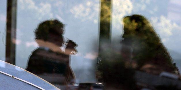 Tunisie: Stigmatisation, commérages... Certaines femmes veuves ou divorcées se disent