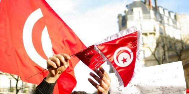 Ce trésor caché de Tunisie qu'on