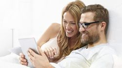 10 choses que les couples ne devraient jamais partager sur