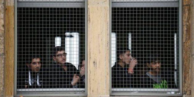 L'Allemagne veut rapatrier plus vite les demandeurs d'asile marocains